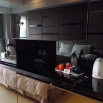 ภาพถ่ายของ โรงแรมสปา โฮม ซัน มูน เลค ลักชูรี เลคไซด์