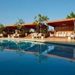 Photo of Hotel Wailea