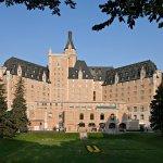 Photo of Delta Hotels Bessborough