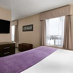 Photo of Days Inn - Regina