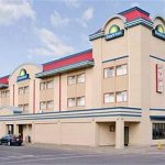 Days Inn Downtown Prince George
