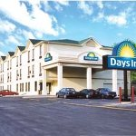 Photo of Days Inn - Toronto East Lakeview