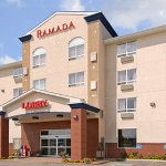 Photo of Ramada Airdrie Hotel and Suites