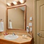 Photo of Ramada Penticton Hotel & Suites