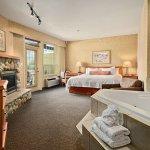Photo de Ramada Penticton Hotel & Suites