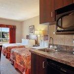 Photo of Ramada Drumheller Hotel & Suites