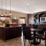 Photo de Ramada Drumheller Hotel & Suites