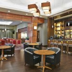 Four Points by Sheraton Vancouver Airport Foto