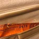 Dirty, Sagging Mattress More than 5-Years-Old