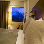 The Juniper Hotel Foto