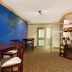 Foto de Days Inn & Suites Yellowknife