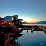 Photo of Penticton Lakeside Resort & Conference Centre