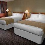 Photo of Coast Edmonton Plaza Hotel by APA