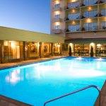 Photo of Coast Capri Hotel Kelowna