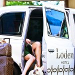 Photo of Loden Hotel