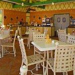 Comfort Suites Paradise Island Foto