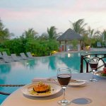 Photo of Grand Isle Resort & Spa
