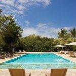 Bild från Tortuga Bay Hotel Puntacana Resort & Club