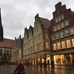 Prinzipalmarkt Foto
