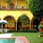 Photo of Hotel San Pedro