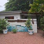 Photo de Coco Bay Villa