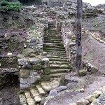 Megiddo National Park