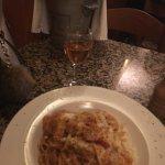 Foto di Da Vinci Restaurant