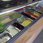 Don Kebab照片