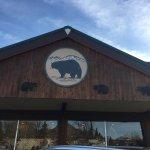 Φωτογραφία: Black Bear Diner - Mt. Shasta