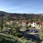 Φωτογραφία: Welk Resort San Diego