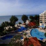 Foto van Grandvrio Resort Saipan