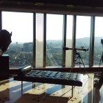 Photo de The Ritz-Carlton, Almaty
