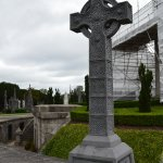 Photo of Glasnevin Cemetery Museum