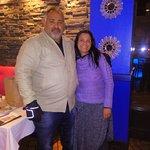 Photo of Lima 33 Restaurant