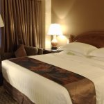 Photo de Grand Hi-Lai Hotel Kaohsiung