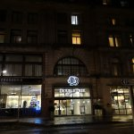 Photo of DoubleTree by Hilton Hotel Edinburgh City Centre