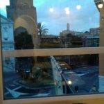 Photo de Hotel Fiori
