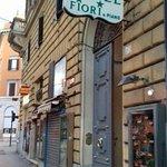 Photo of Hotel Fiori