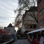 Rheinzeitの写真