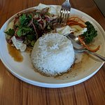 Thai House Express 3の写真