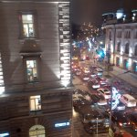 Foto de Budapest Hotel