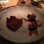 Foto van Restaurant The Bishop