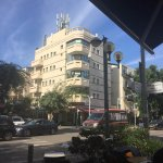 Photo of Dizengoff Suites