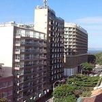 Photo of Mercure Rio de Janeiro Arpoador Hotel