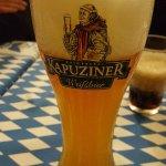 Photo of Bier Himmel