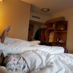 Zdjęcie Premier Inn London Richmond Hotel