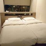Rambler Oasis Hotel Foto