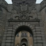 Photo of Puerta de Bisagra
