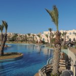Photo of Hasdrubal Prestige Thalassa & Spa Djerba