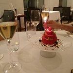 Photo of Arcadas Restaurante - Hotel Quinta das Lagrimas